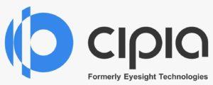 Cipia Logo