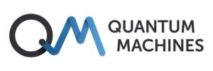 Quantum Machines logo
