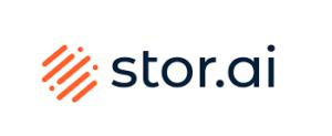 storai logo